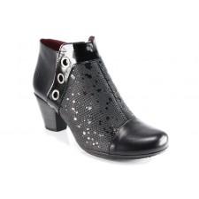 chaussure Jose Saenz 4114