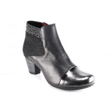 chaussure Jose Saenz 4162