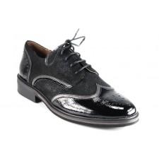 chaussure Regarde le Ciel GIOVANNA-112