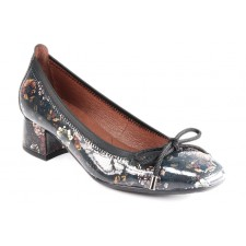 chaussure Hispanitas HI76020