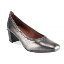chaussure Hispanitas HI75627