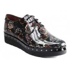 chaussure Hispanitas HI76189