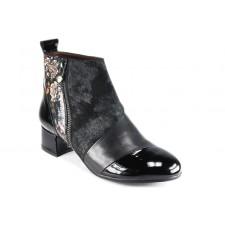 chaussure Hispanitas CHI75885