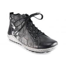 chaussure Remonte R1474-02