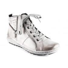 chaussure Remonte R1472-42