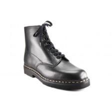 chaussure Paraboot IMBATTABLE Noir