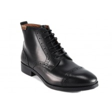 chaussure Pikolinos W4D-8717