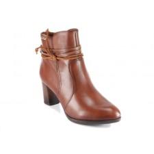 chaussure Pikolinos W3N-8955
