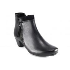 chaussure Gabor 72.821.57