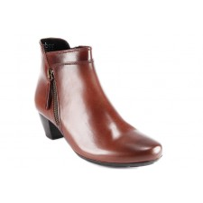 chaussure Gabor 72.821.93