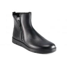 chaussure Ecco BELLA Noir