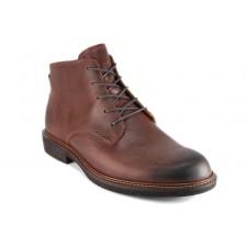 chaussure Ecco KENTON