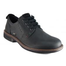 chaussure Ecco TURN