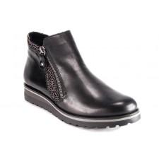 chaussure Remonte R1989-02