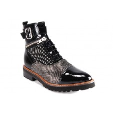 chaussure Philippe Morvan KOOL