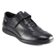 chaussure Mephisto LUCA