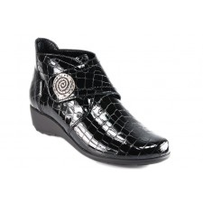 chaussure Mephisto SECRET Croco