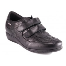 chaussure Mephisto JENNA