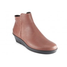 chaussure Ecco SKYLER