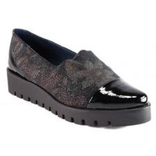 chaussure Humat GOTE 186.1