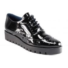 chaussure Humat GOTE 185.1