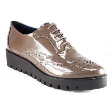 chaussure Humat GOTE 185.2