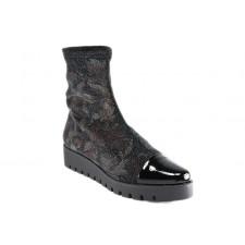 chaussure Humat GOTE 187.1