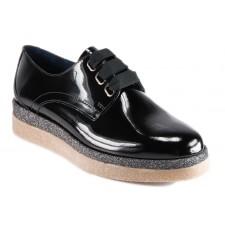chaussure Humat ELSA 156.2