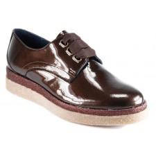 chaussure Humat ELSA 156.1