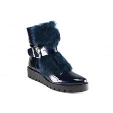 chaussure Humat GOTE 188.2
