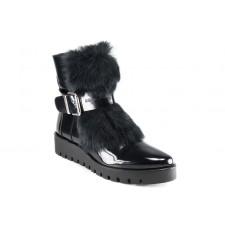 chaussure Humat GOTE 188.1