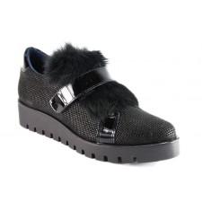 chaussure Humat GOTE 180.3