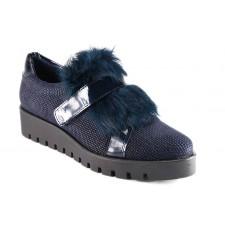 chaussure Humat GOTE 180.1