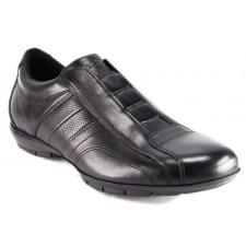 chaussure Lloyd ANSA