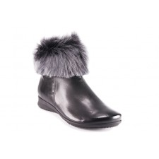 chaussure Mephisto FIDUCIA WINTER
