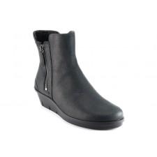 chaussure Ecco SKYLER 286