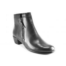 chaussure Ecco TOUCH 35 Noir