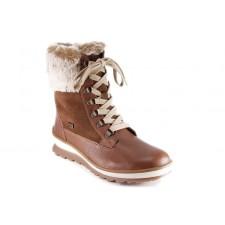 chaussure Remonte R4375-24