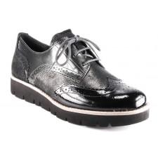 chaussure Gabor 72.568.39