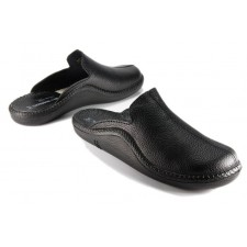 chaussure Romika-Westland MOKASSO 202 Noir