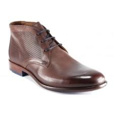chaussure Lloyd FIETE