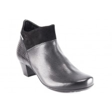 chaussure Mephisto MICHAELA