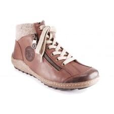 chaussure Remonte R4775-22