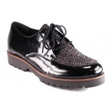 chaussure Remonte D0103-03