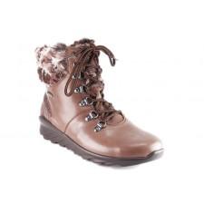 chaussure Romika APOLLO 08