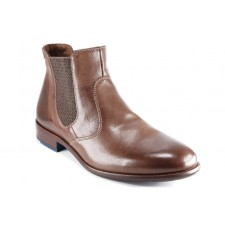 chaussure Lloyd FRANCIS