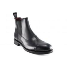 chaussure Paraboot BREGUET Noir