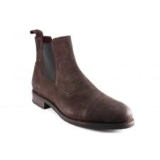 chaussure Paraboot BREGUET Marron