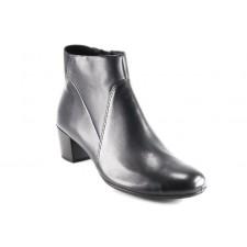 chaussure Ecco SHAPE 35 Noir