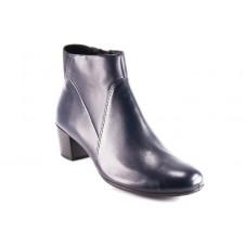 chaussure Ecco SHAPE 35 Bleu